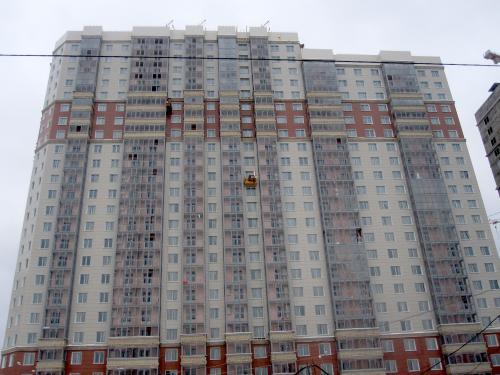 13 фасад.JPG