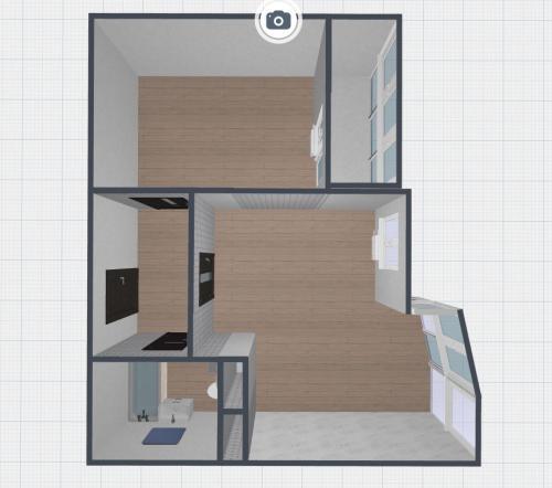 44,8 + балкон.JPG