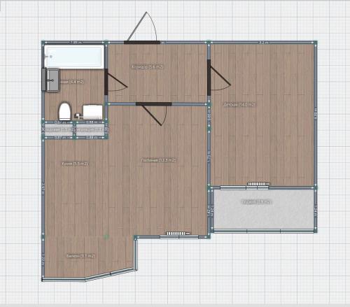 44,8 + балкон -.JPG