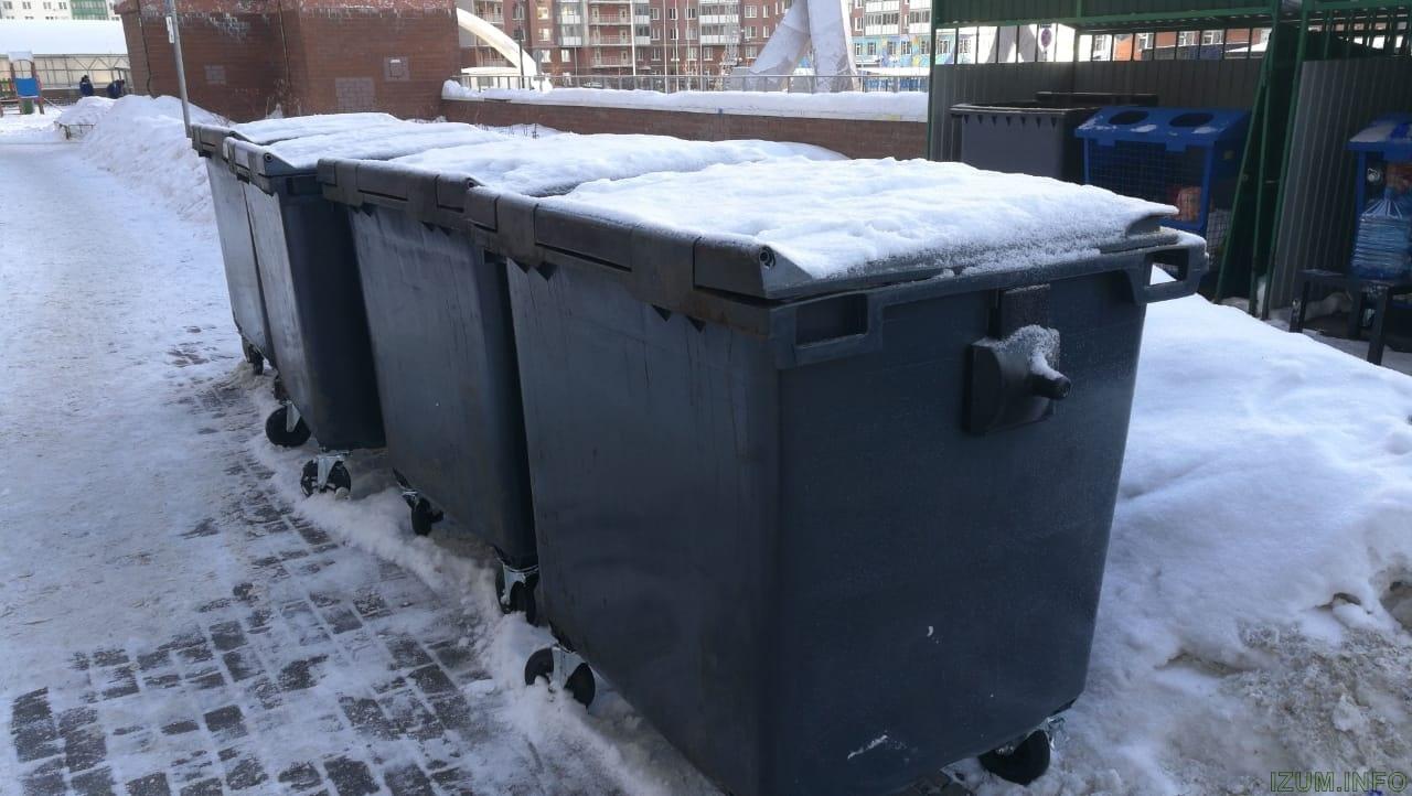 Изумрудные холмы контейнеры во дворе (2).jpg