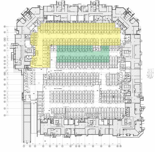 Бульвар Космонавтов, д. 1. (паркинг, нижний этаж).png