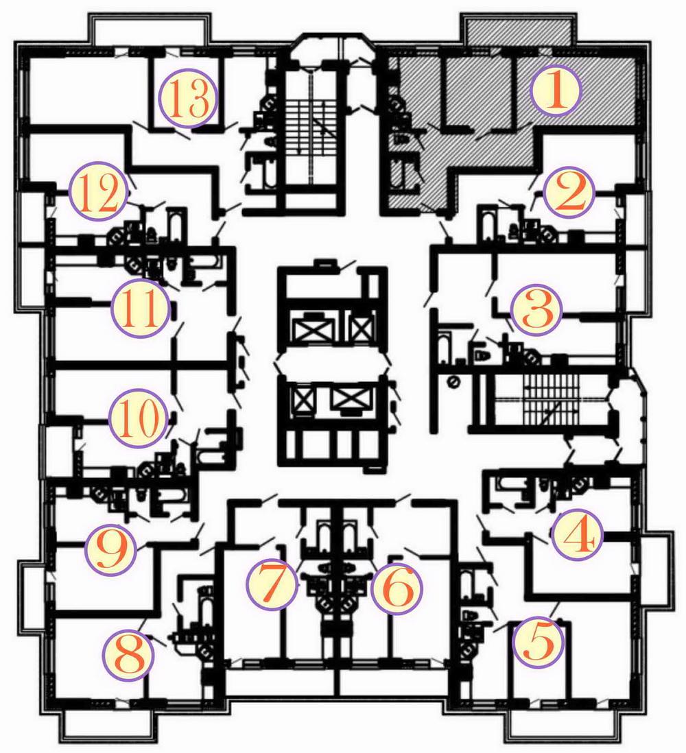 Схема 7 и 8 домов.jpg.
