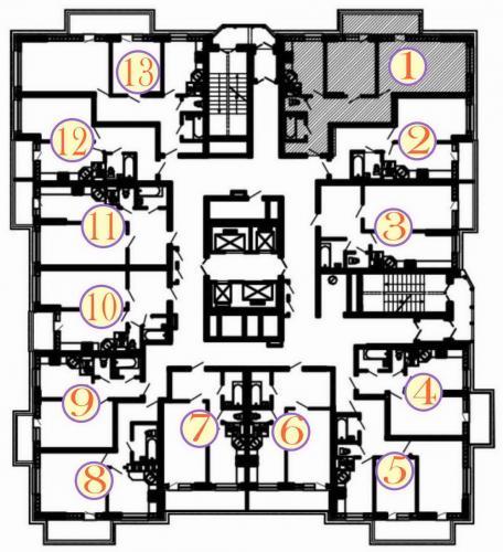 Схема 7 и 8 домов.jpg