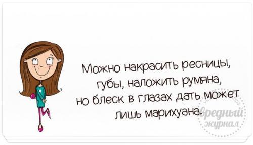 7PmWk2lAnQw.jpg