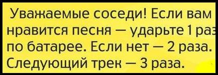 c5GrDQdrQiE.jpg