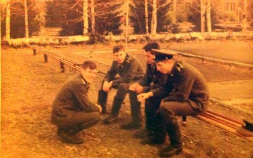 savchenko_army copy.jpg