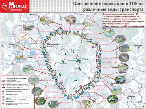 map_20140929.jpg