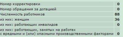 ШТАТ УК ЭТАЛОН.jpg