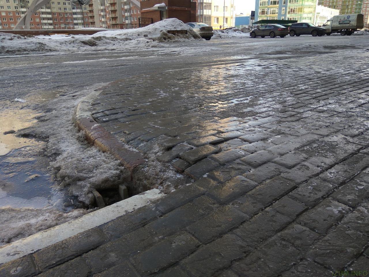 Изумрудные холмы тратуары кривые и во льду (3).jpg