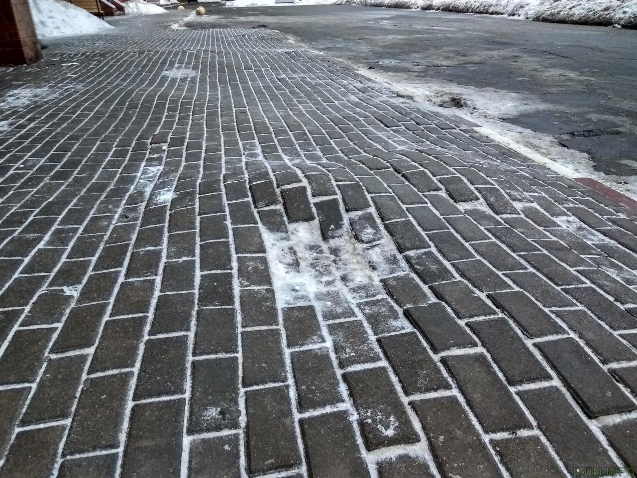 Изумрудные холмы дороги тротуары кривые (1).jpg