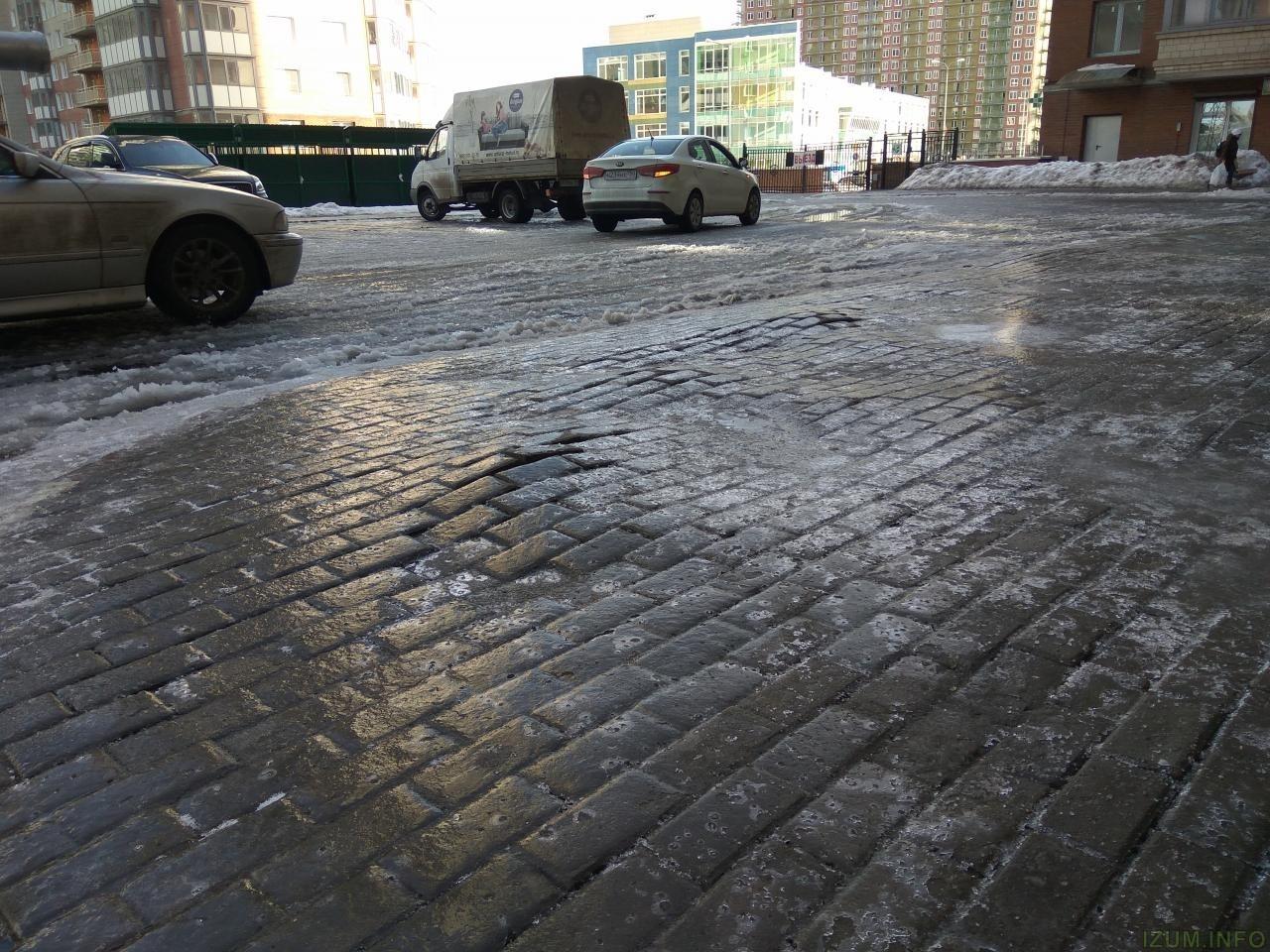 Изумрудные холмы тратуары кривые и во льду (6).jpg