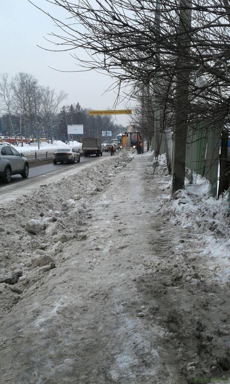 тротуар к ИХ 4.jpg