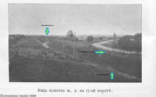 Волоколамское шоссе.jpg