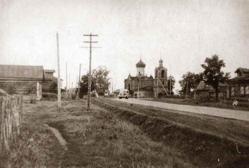 деревня чернево 1930.jpg