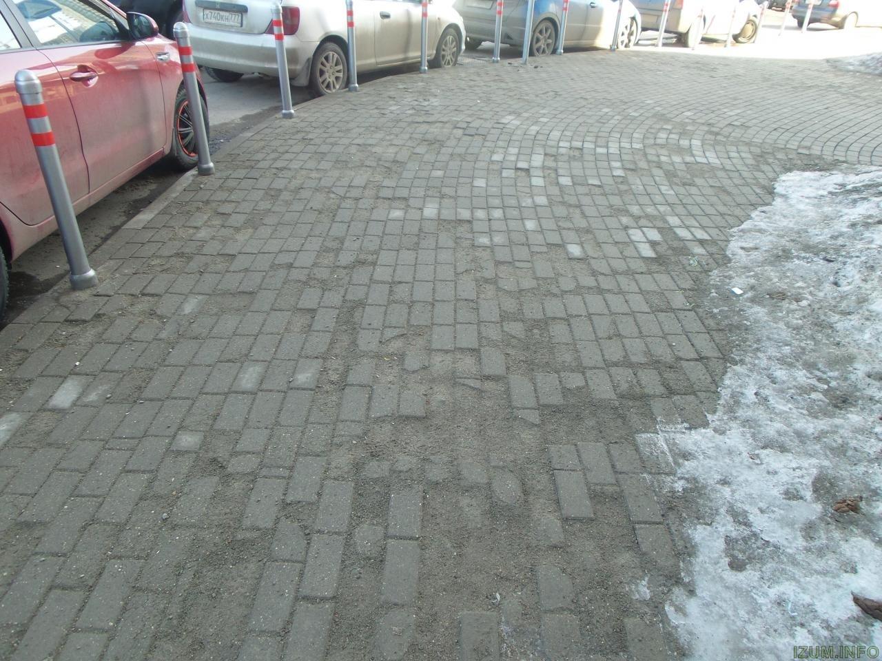 Тротуары ЖК Изумрудные холмы izum (5).jpg