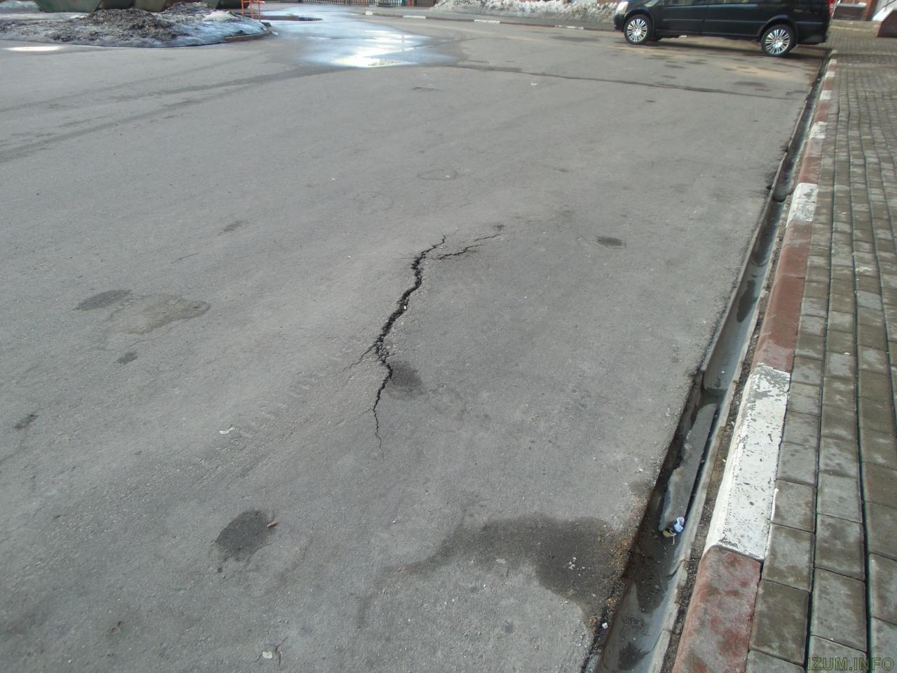 Тротуары ЖК Изумрудные холмы izum (4).jpg