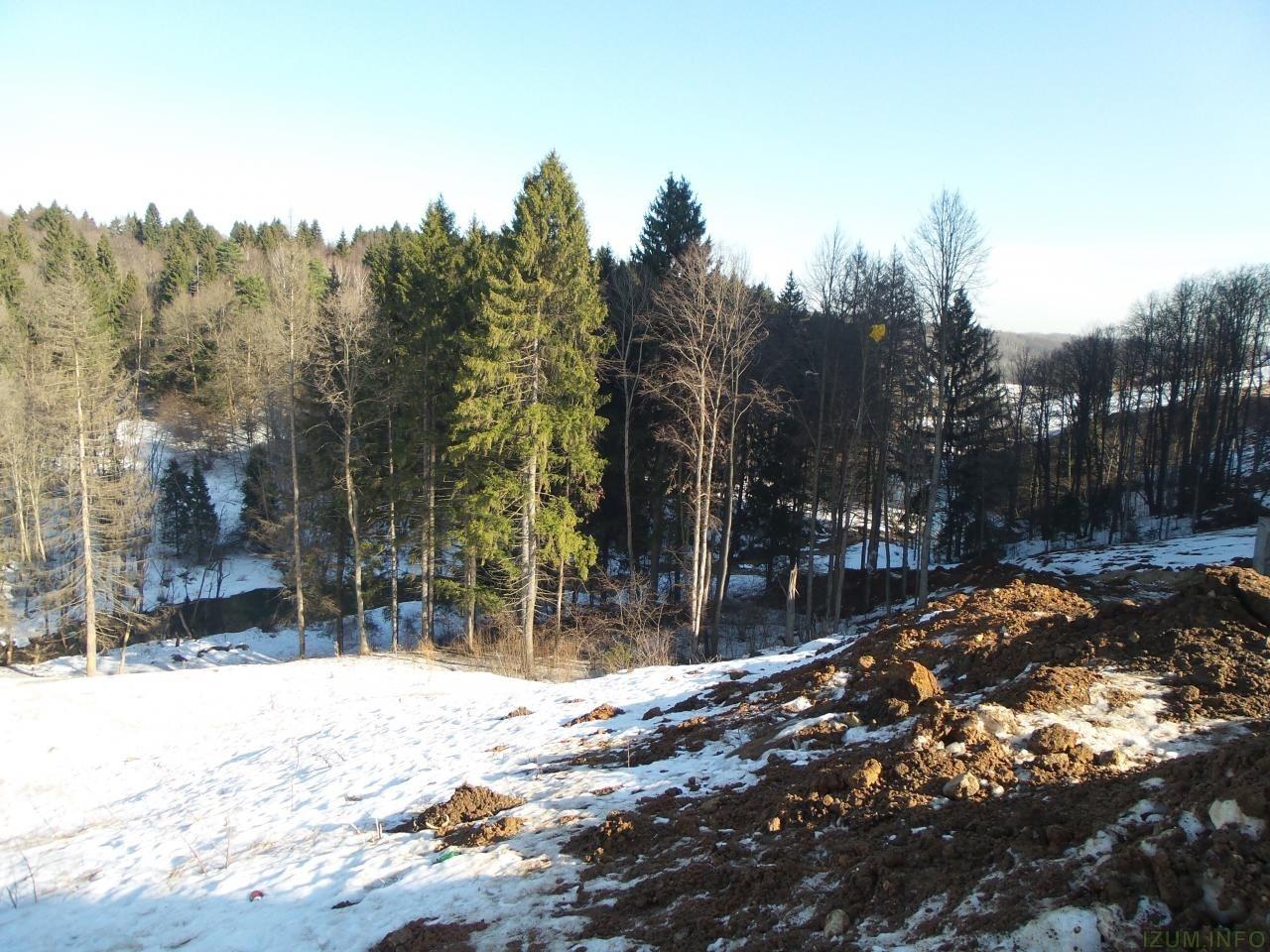 Река Банька мусор со стройки izum.info (4).jpg