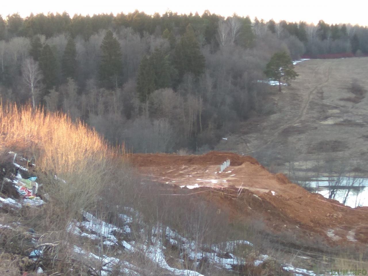 Изумрудные холмы пятая очередь корпус 17 (4).jpg