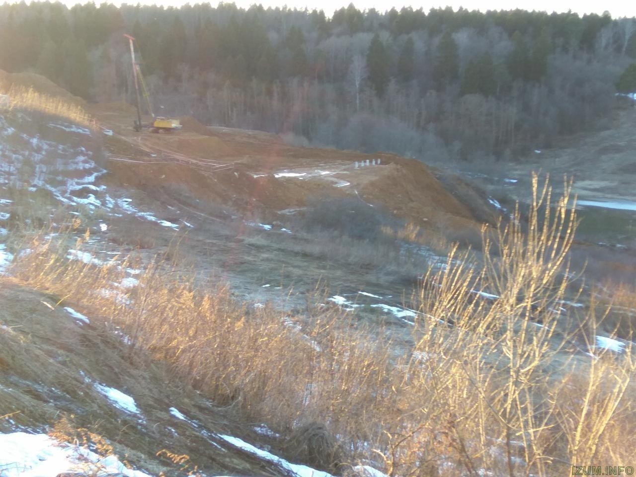 Изумрудные холмы пятая очередь корпус 17 (1).jpg