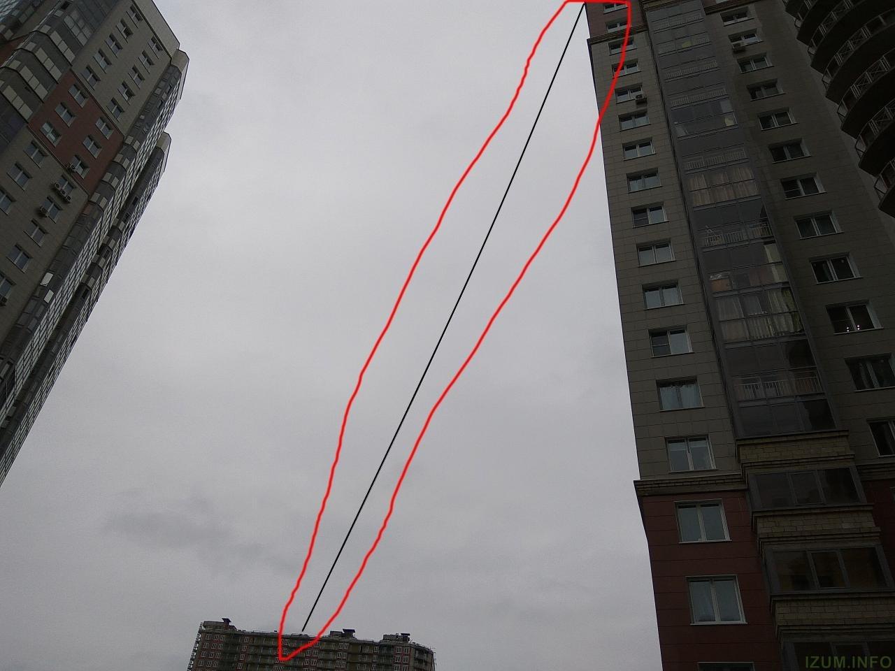 Изумрудные холмы в паутине провода (2)1.jpg