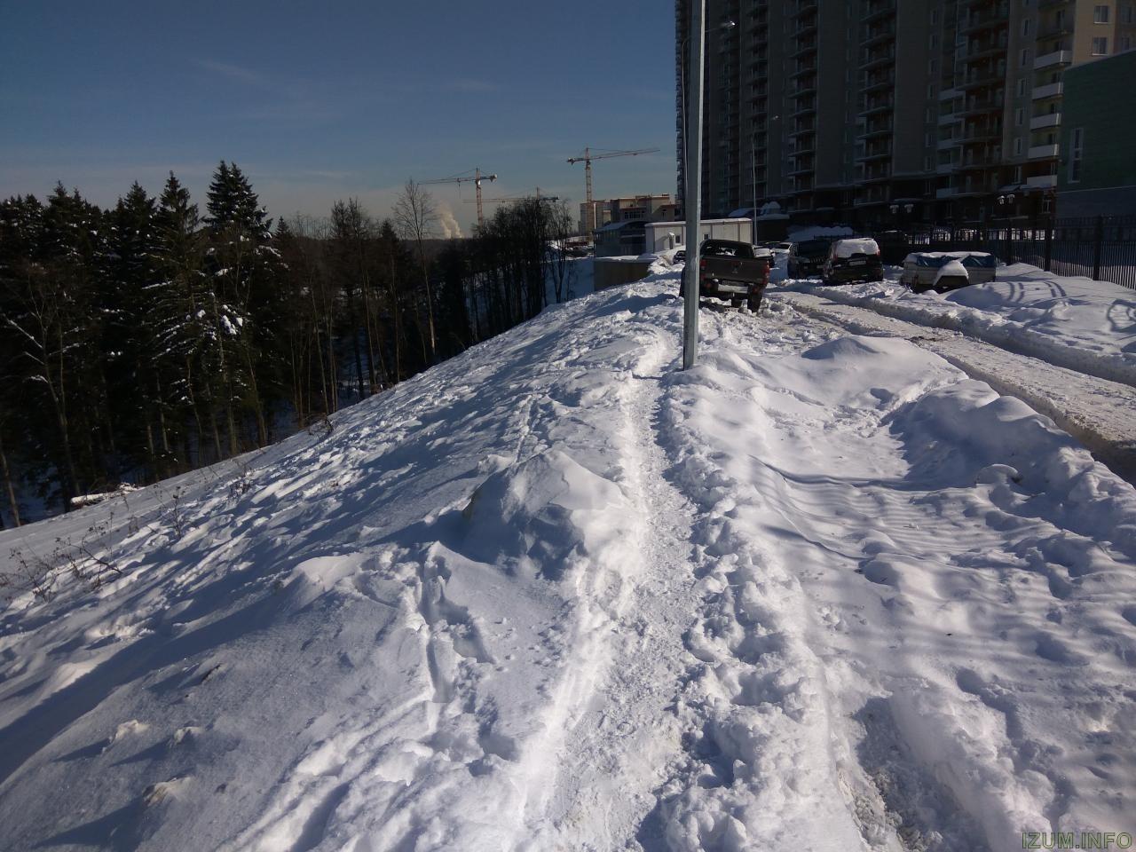 Изумрудные холмы дорога за школой (2).jpg