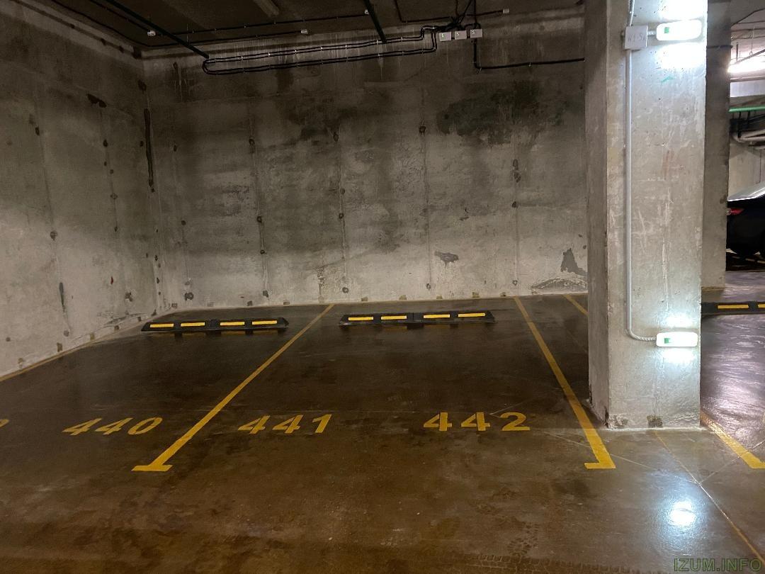 Паркинг фото.jpg