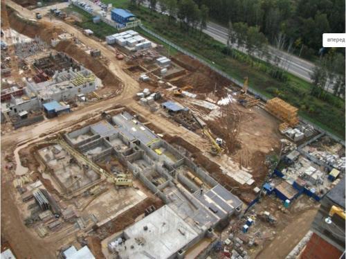 Школа сентябрь 2011.jpg