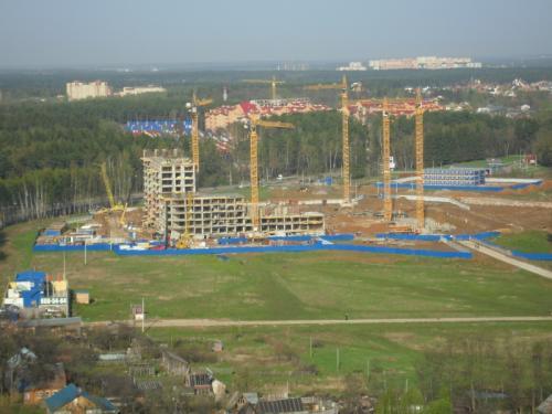 май 2010.jpg