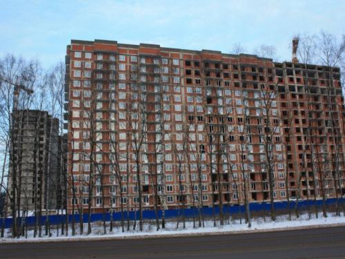 Декабрь 2010.jpg
