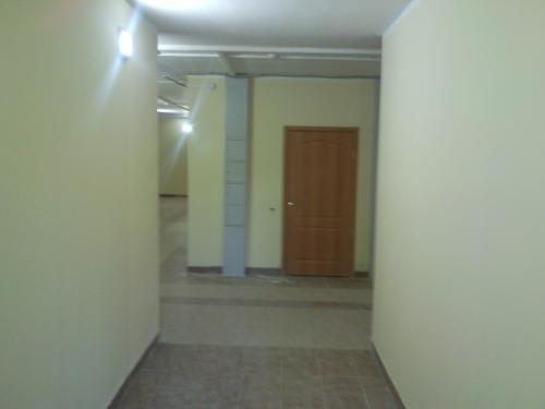 SNC01424.jpg