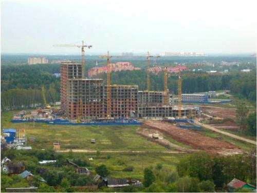 сентябрь  2010.jpg