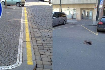 yellow_line (1).jpg