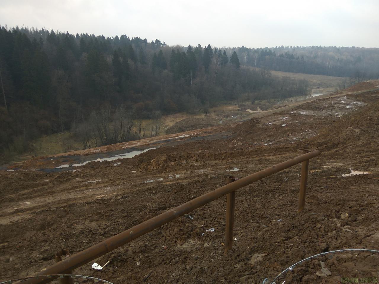 Изумрудные холмы строительство пятой очереди корпус 17 (2).jpg