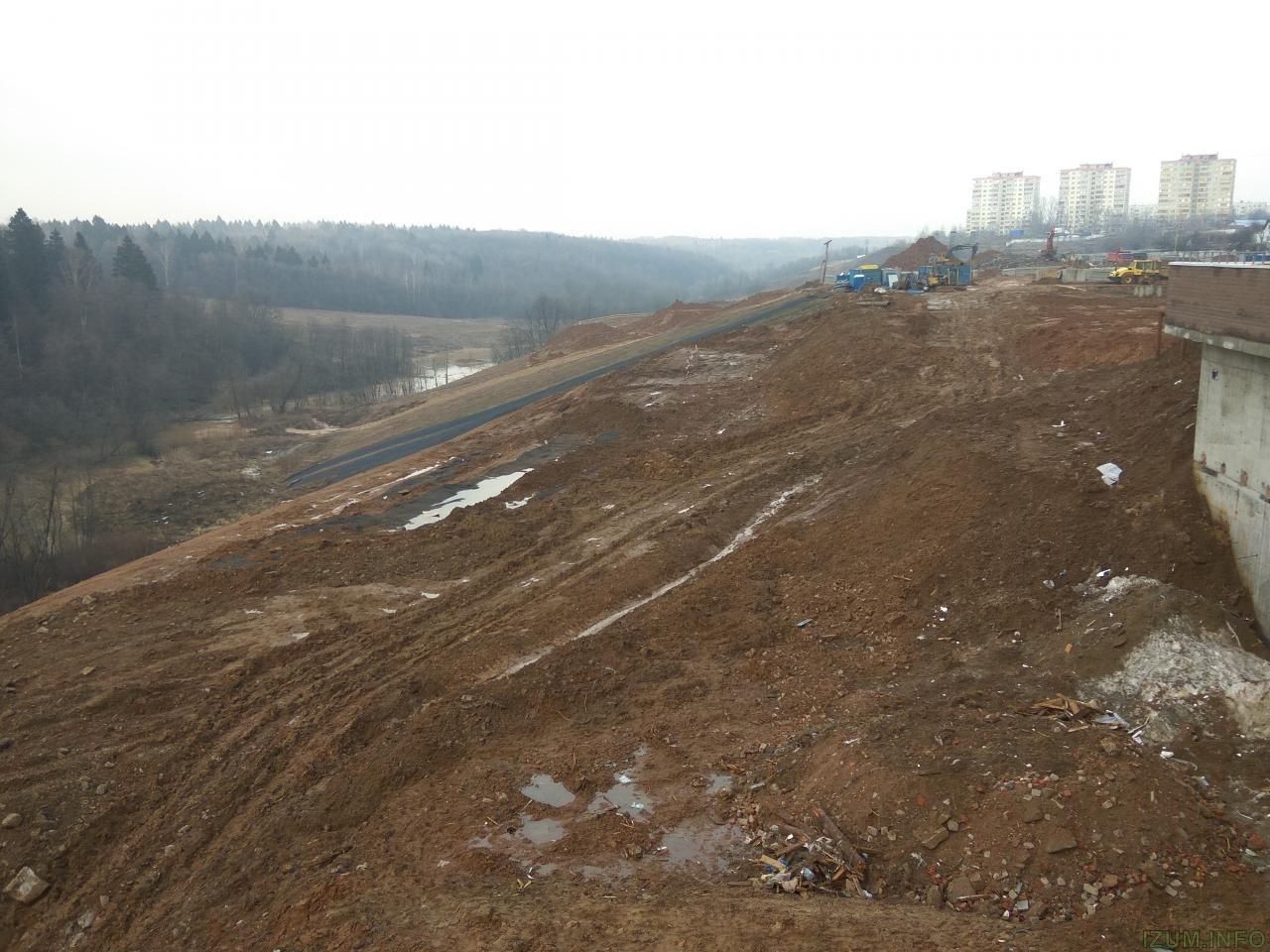 Изумрудные холмы строительство пятой очереди корпус 17 (1).jpg