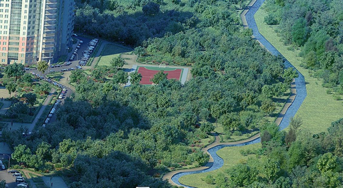 Изумрудные холмы - спортивная площадка за 11-м корпусом (1).jpg