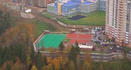 Изумрудные холмы псевдо-спортивные площадки (1).jpg