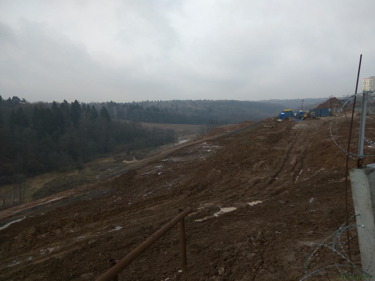 Изумрудные холмы строительство пятой очереди корпус 17 (3).jpg