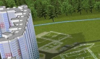Изумрудные холмы - спортивная площадка за 11-м корпусом (2).jpg