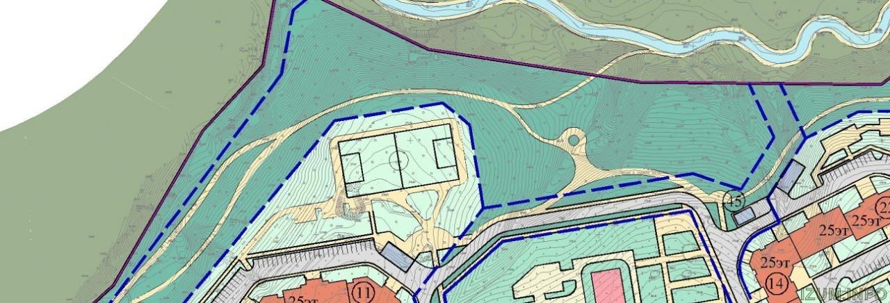 Изумрудные холмы - спортивная площадка за 11-м корпусом (3).jpg