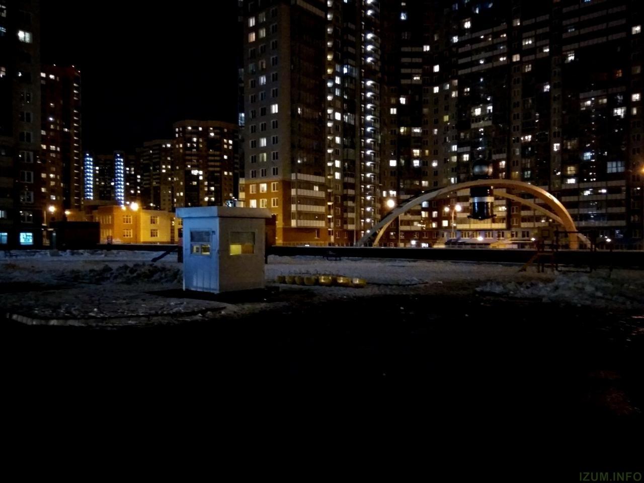 Изумрудные холмы двор 12-13 корпусов без оссвещения (1).jpg