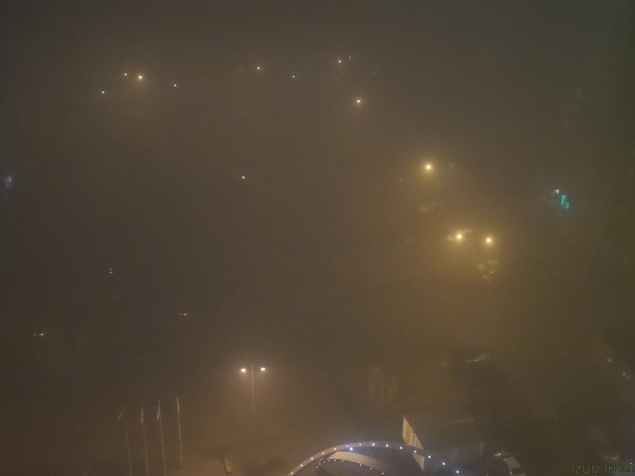 Изумрудные холмы - освещение во дворе Космонавтов 7.jpg