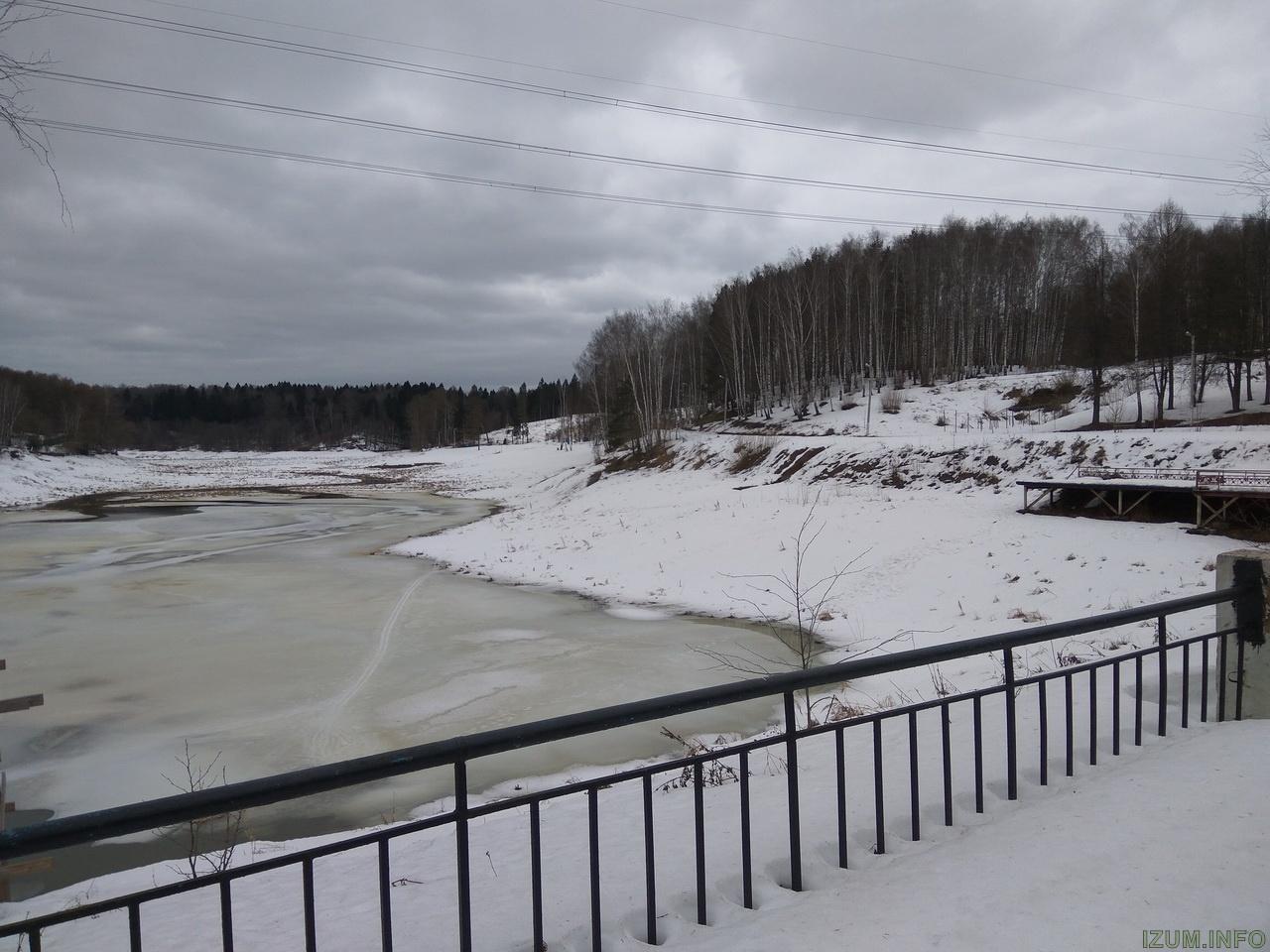 Плотина Красногорск (2).jpg