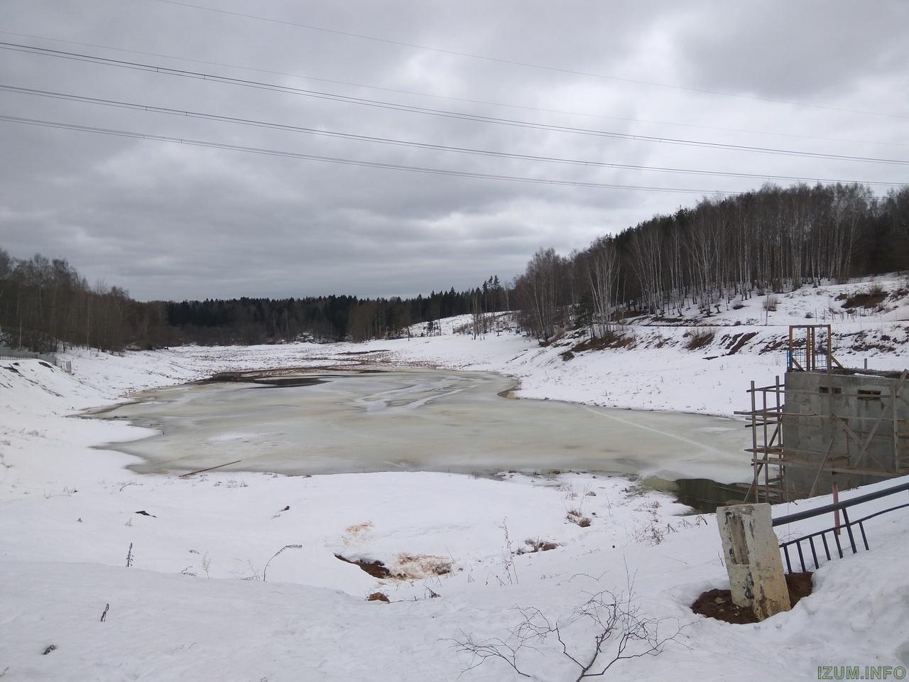 Плотина Красногорск (3).jpg