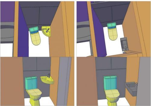 туалет.jpg