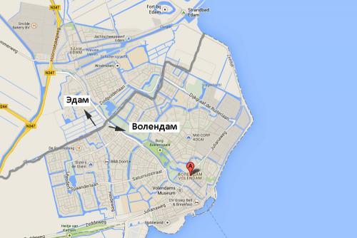 Edam-Volendam-map.jpg