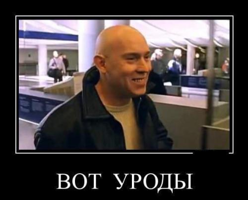 211.jpeg