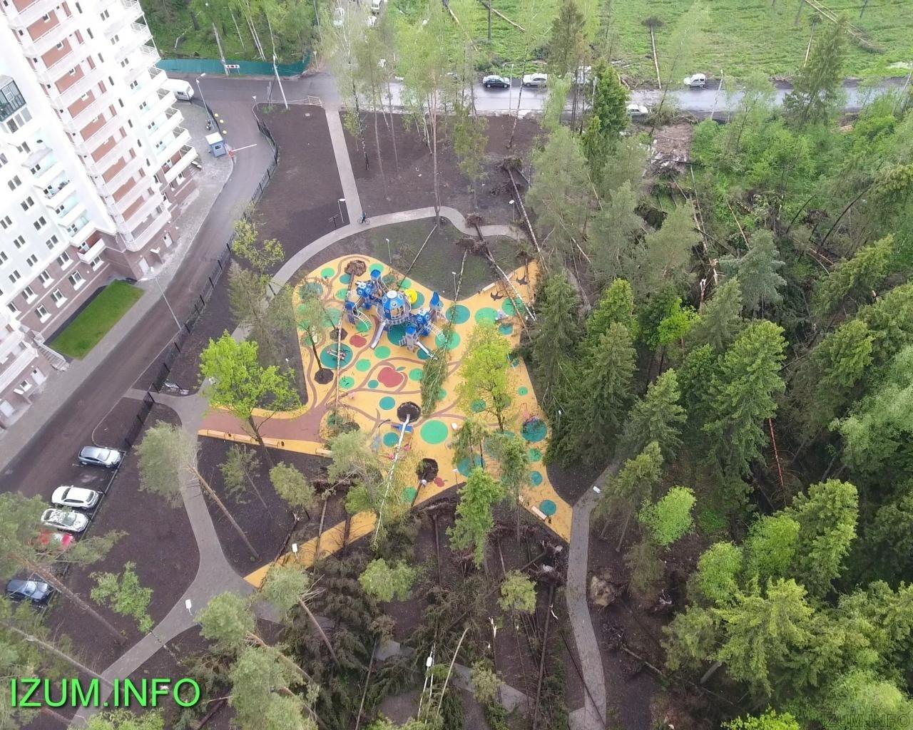 Изумрудные холмы парк после урагана (8).jpg