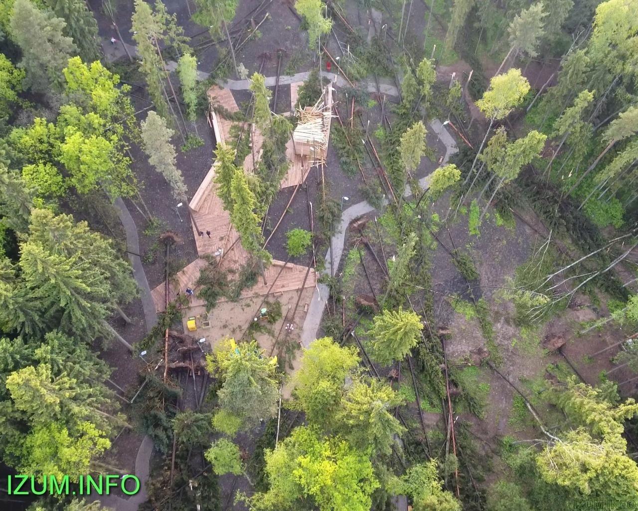 Изумрудные холмы парк после урагана (3).jpg