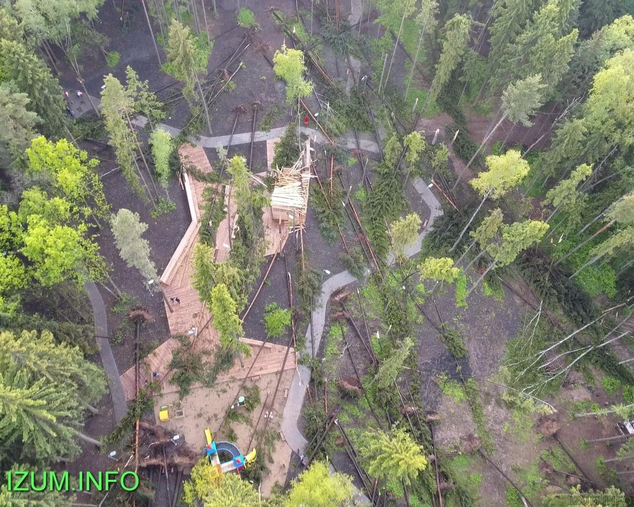 Изумрудные холмы парк после урагана (4).jpg
