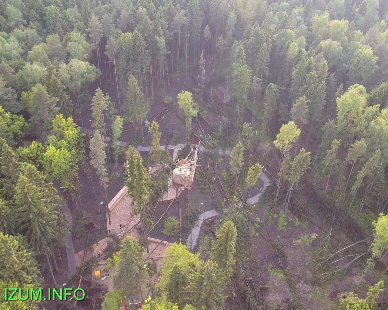 Изумрудные холмы парк после урагана (2).jpg